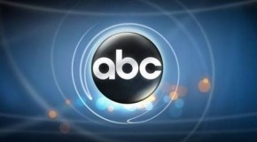 ABC DOMINATES IN ADULTS 18-49 WITH ITS TOP-RATED REGULAR SUNDAY IN 1 YEAR