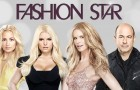 "NBC's New ""Fashion Star"" Series Preview Airs Tuesday March 13th (9:30/8:30c)"